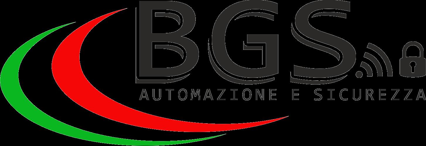 BGS Tech